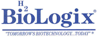 Biologix