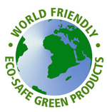 Eco-Safe Green Products